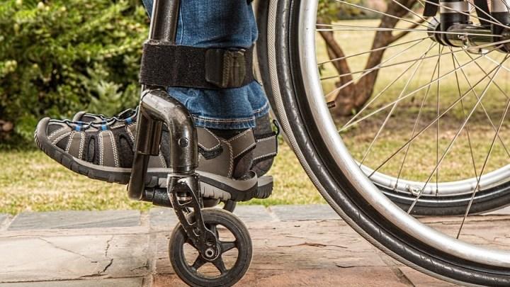 Rückschritt in puncto Teilhabe: Neue Regelung erschwert Bahnreisen für Menschen mit Behinderung