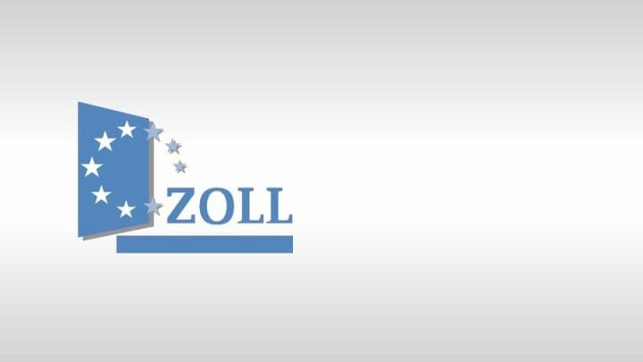 Talente im Einsatz – Ausbildung und Studium beim Zoll – Informationsveranstaltung am 12. September 2019