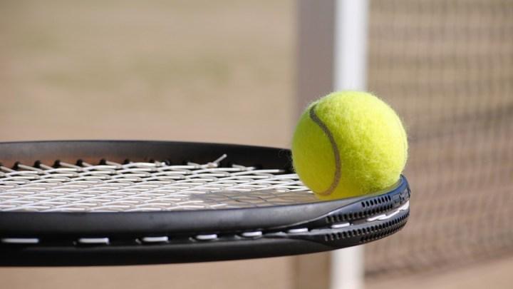 Beliebtes Tennis-Nachwuchsturnier mit über 100 Meldungen