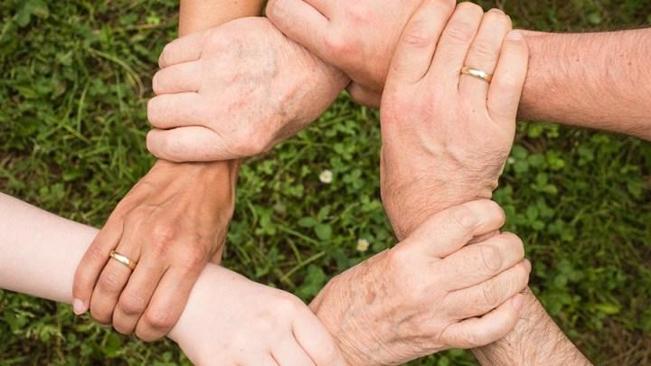 """Sozialministerin gibt Startschuss für """"Gemeindepsychiatrisches Zentrum"""" – Land fördert Modellprojekte in Braunschweig und Cuxhaven"""