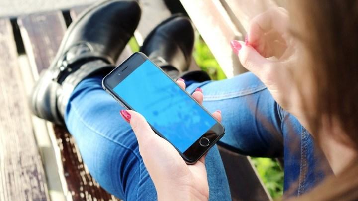 Landkreis schaltet ab Montag, 12. Oktober, wieder Corona-Infotelefon frei