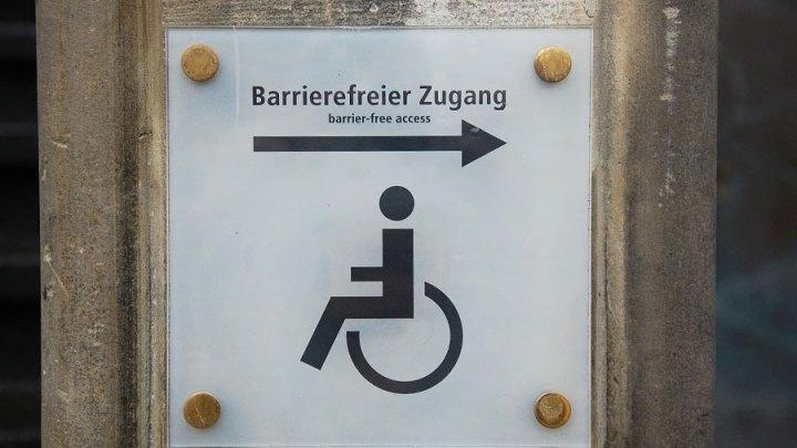 Weg frei für ein inklusives Wahlrecht in Niedersachsen