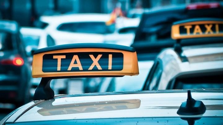 SoVD-Tipp: Übernahme von Fahrkosten erleichtert