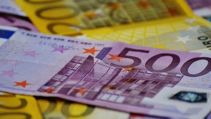 Mobilisierung von 4,4 Milliarden Euro zur Bekämpfung der Coronakrise  ist unumgänglich – Unternehmen brauchen jetzt den Schutzschirm des Staates