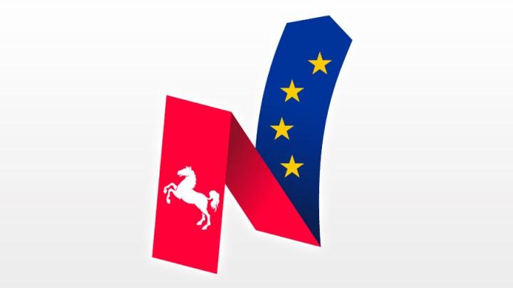 """Hildesheim tritt Bündnis """"Niedersachsen für Europa"""" bei"""