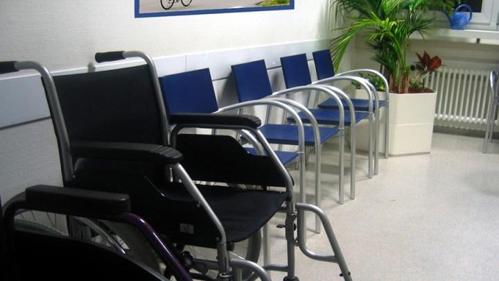 Corona: Werkstätten für behinderte Menschen