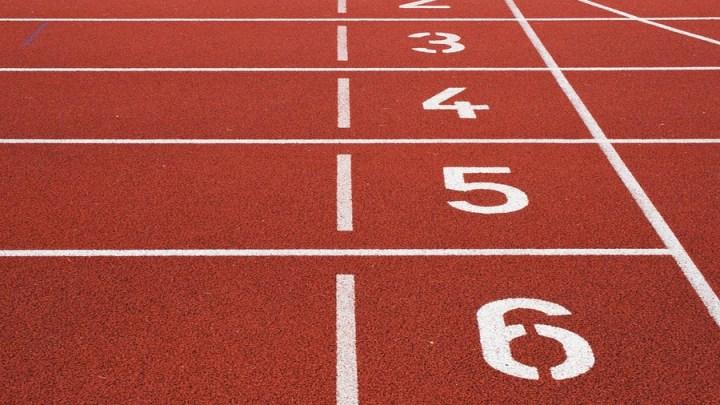44,5 Millionen Euro für den Sport 2020: Höchste Sportförderung in der Geschichte des Landes Niedersachsen