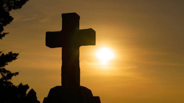 Online-Kurs zum Glauben