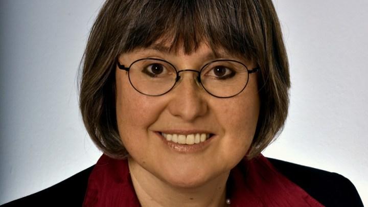 Nicola Hille neue HAWK-Gleichstellungsbeauftragte