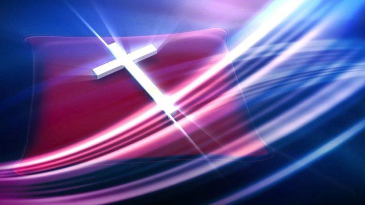 Glauben online kennenlernen