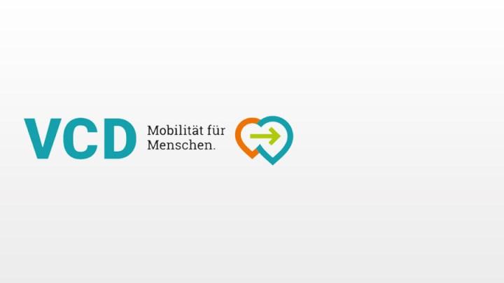 Sensationserfolg der Grünen bei der Europawahl zeigt Dringlichkeit der Verkehrswende in Hildesheim