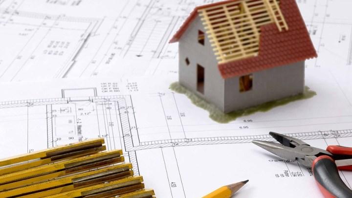 Attraktive Bauplätze in Emmerke – Volksbank lädt Bauherren und Nachbarn ein