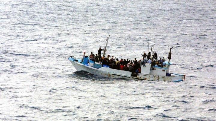 """Rat der Stadt Hildesheim verabschiedete Resolution """"Hilfe für Bootsflüchtige – für eine humanitäre und menschenwürdige Behandlung von Schutzsuchenden in Seenot"""""""