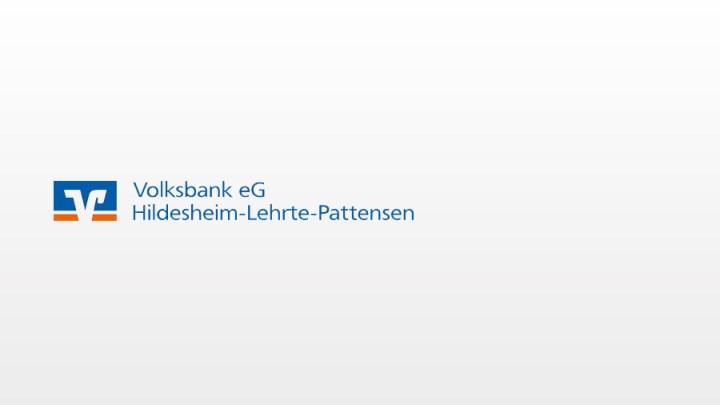 Volksbank-Filialen wieder geöffnet