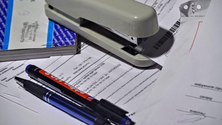 Land Niedersachsen startet zentrale Poststelle für elektronische Rechnungen