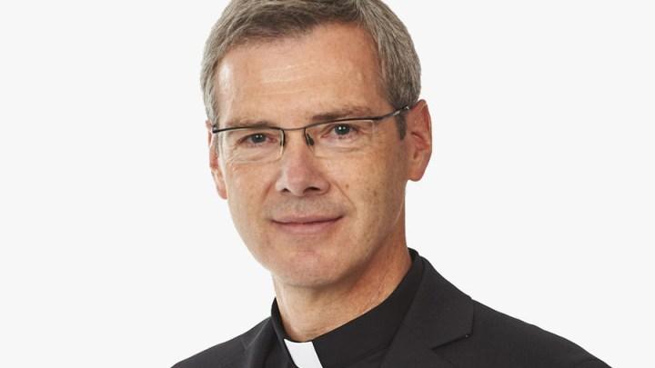 Hirtenwort des Bischofs an Jungen und Mädchen, deren Erstkommunionfeiern verschoben werden mussten