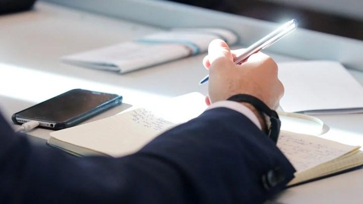 Kabinett beschließt Aktionsplan zur Qualitätssicherung der rechtlichen Betreuung