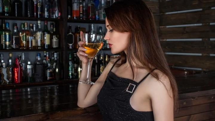 Corona: Bars und Kneipen ab Montag wieder auf