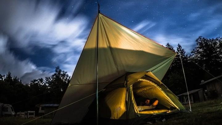 Corona: Hotels, Campingplätze und Jugendherbergen