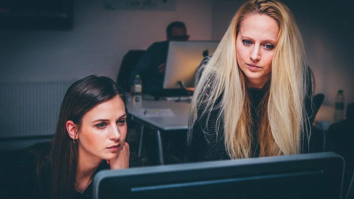 Online-Veranstaltung zum Internationalen Frauentag: Wie sieht die Realität bei Emanzipation und Akzeptanz von Frauenpolitik heute aus?