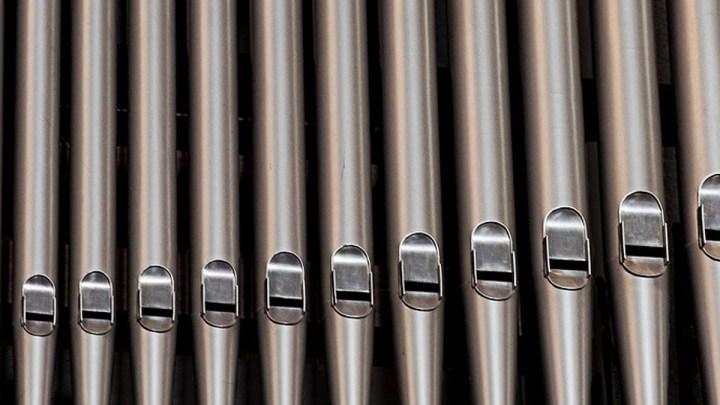 Stiftung Orgelklang gibt 2021 knapp 110.000 Euro für den Erhalt von Orgeln