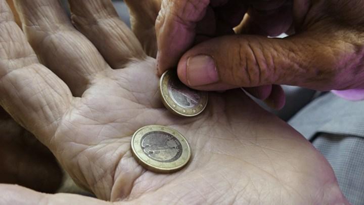 Coronakrise: Über ein Viertel der Verbraucher rechnet mit Zahlungsproblemen