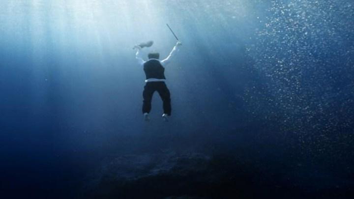 """United4Rescue startet """"Drowned Requiem""""- Spendenkampagne und schickt noch ein Bündnisschiff"""