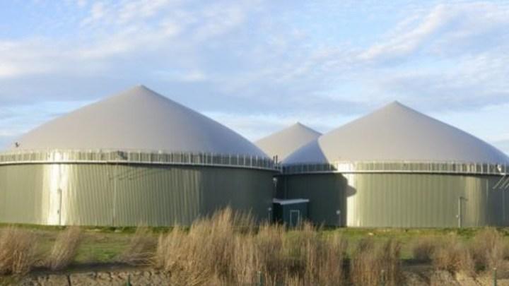 Erneuerbare Energien Gesetz 2021: Licht und Schatten