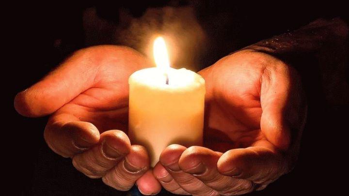 """Bedford-Strohm: """"Wir beten für alle, die einen Menschen verloren haben"""""""