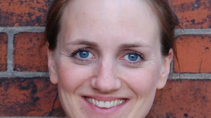 Barnten und Rössing: Regionalbischöfin Dr. Petra Bahr ordiniert Juliane Hillebrecht zur Pastorin