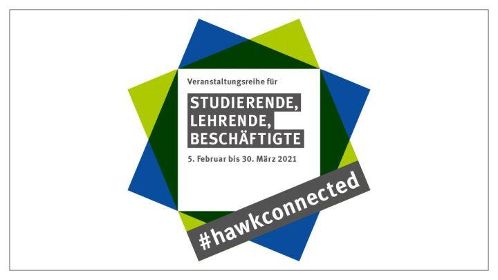Gemeinsam durch die Pandemie: HAWK startet besonderes Online-Programm für Studierende und Beschäftigte