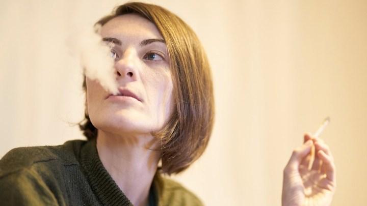"""""""Raucherlunge"""" erhöht Risiko für schweren Covid-19-Verlauf – 395.000 Menschen in Niedersachsen sind von COPD betroffen"""