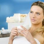 Wirkung von Tee auf den Körper