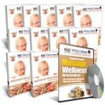 Wellness Masseur werden mit Zertifikat