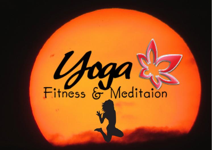Yoga für Jung und alt
