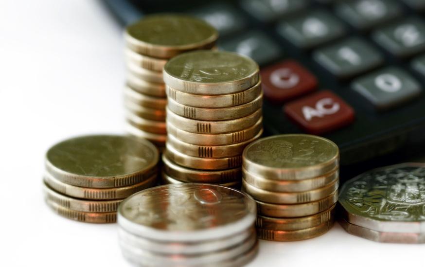 Warum Kreditvergleich? - Informationen und Tipps