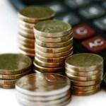 Warum Kreditvergleich? – Informationen und Tipps