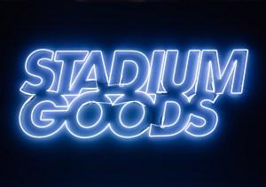stadium-goods-5