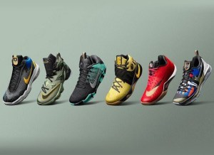 nike-basketball-All-Star-2016-Collection
