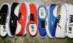 supreme-vans-era-motion-logo-