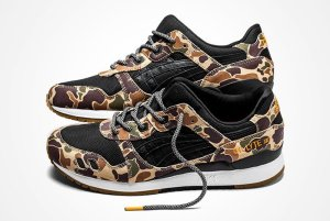 ATMOS-x-ASICS-GEL-LYTE-III-DUCK-CAMOfeature-700x468