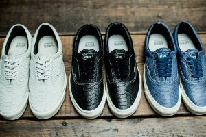 vans-wtaps-fall-2016-collection-bones-anaconda-2-1