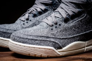 air-jordan-3-grey-wool-3