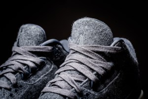 air-jordan-3-wool-dark-grey-sail-2
