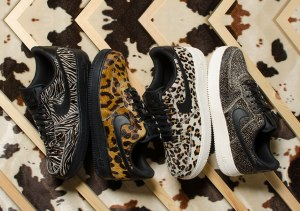 nike-air-force-1-low-animal-prints-pack-01