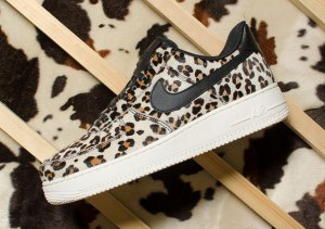 nike-air-force-1-low-animal-prints-pack-04