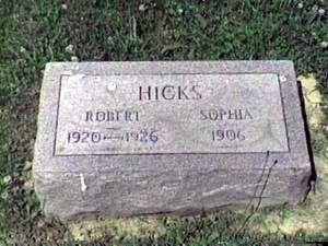 Hickts02