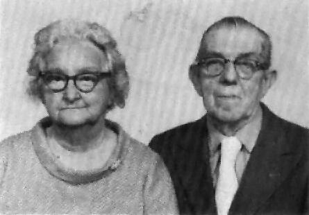 blanche-bradley-ogden-and-thomas-ogden-2