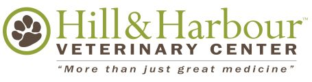 Hill & Harbour Veterinary Center