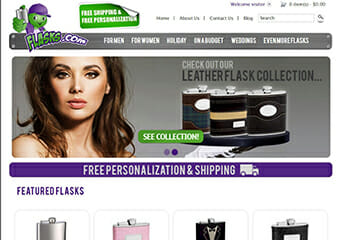E-commerce Development on the OpenCart Platform